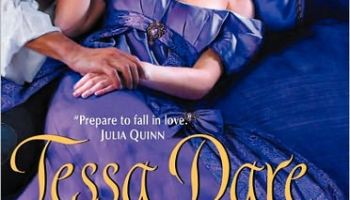 31 A Review Of Night To Surrender Spindle Cove 1 By