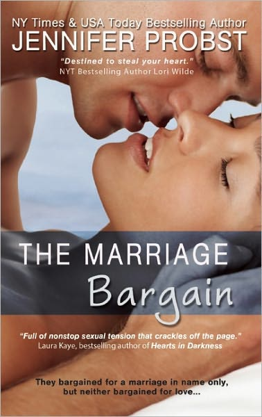 To win his wayward wife reflections of a book addict 79 the marriage bargain fandeluxe Choice Image