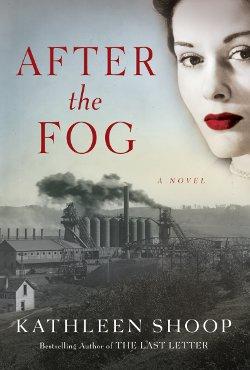 after_fog