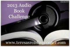 audiobookchallenge