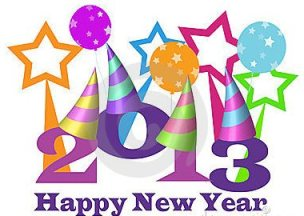 happy-new-year-2013-thumb23679815