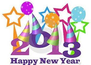 happy-new-year-2013-thumb23679815