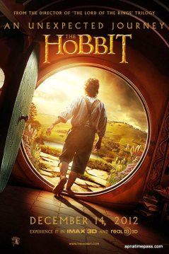 the-hobbit-an-unexpected-journey-movie-poster-1