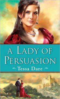 ladypersuasion