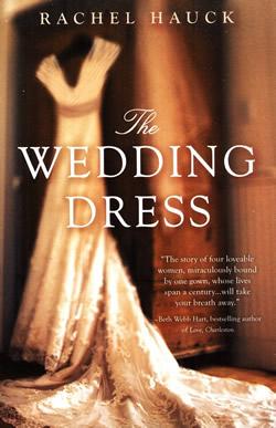 wedding-dress-250