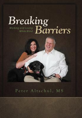 breaking barriers essay 2013