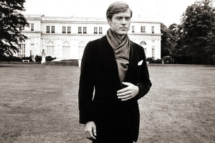 Gatsby 1974