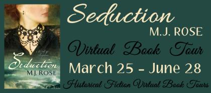 Seduction Tour Banner FINAL