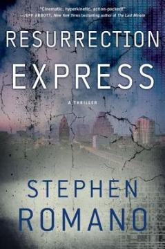 ResurrectionExpress_Cover