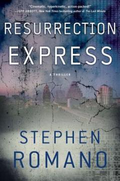 ResurrectionExpress_Cover
