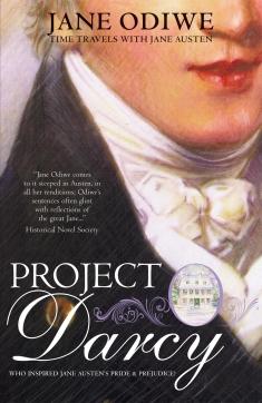 ProjectDarcyCover-09-10-13